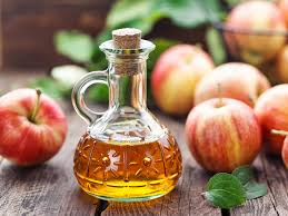 Health Benefits of Apple Cider Vinegar for Weight Loss, Immunity & More