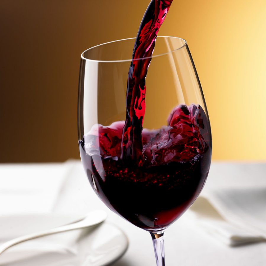 Experts say there are four different types of drinker ...
