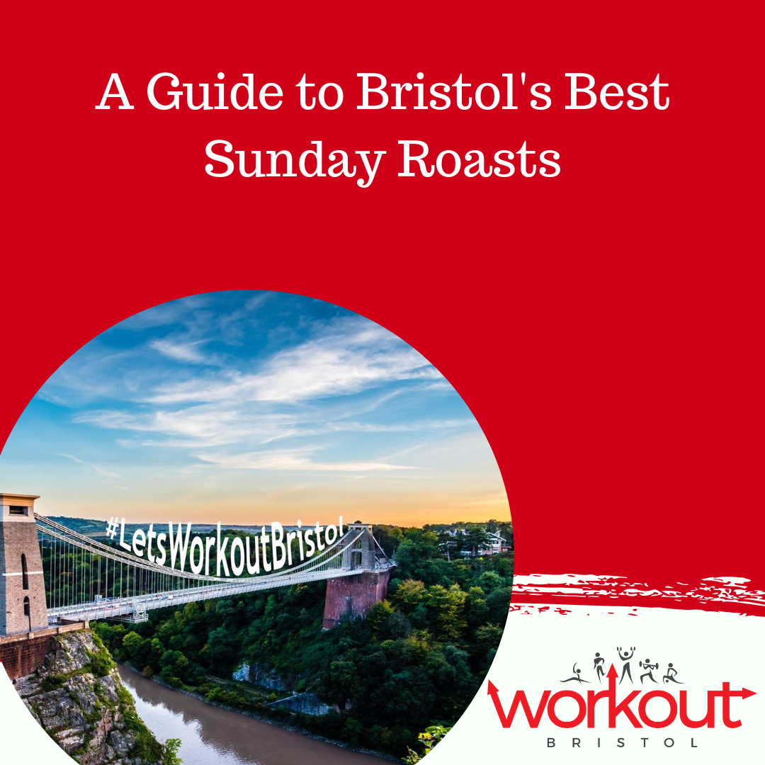 A Guide to Bristol's Best Sunday Roasts