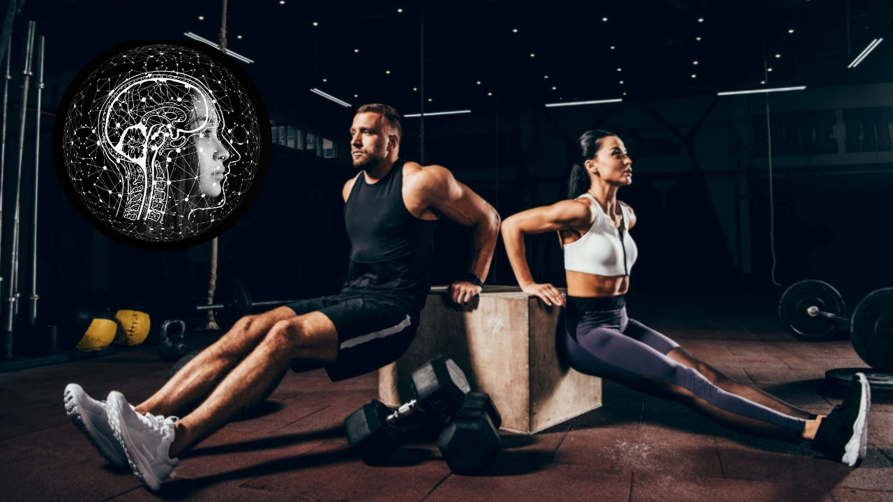 Bristol Hypnotherapist Reveals 3 Powerful Hypnotic Techniques That Will Help You Achieve Your Fitness Goals